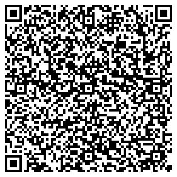 QR-код с контактной информацией организации Собери сам, Интернет-магазин