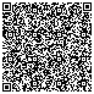 QR-код с контактной информацией организации Оптовый склад-магазин Мир болванок, ЧП