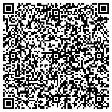 QR-код с контактной информацией организации С-Профит, ООО