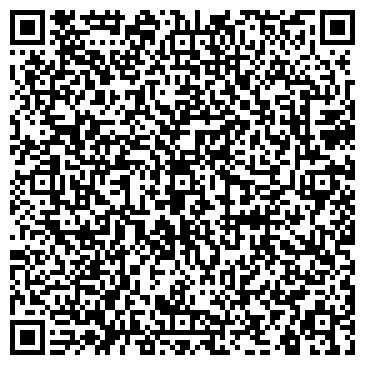 QR-код с контактной информацией организации Скана, ООО
