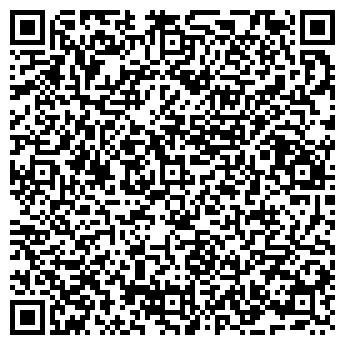 QR-код с контактной информацией организации С-КОРТ, ООО