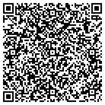 QR-код с контактной информацией организации АСК-Комплекс, ООО