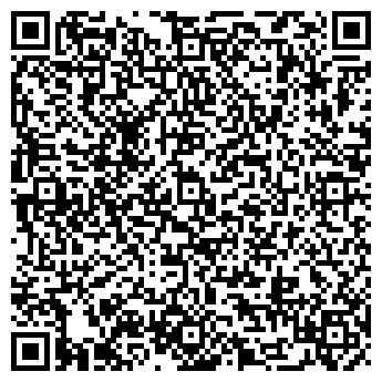 QR-код с контактной информацией организации Эктако-Украина, ЧПКП