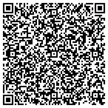QR-код с контактной информацией организации Святогор НМП, ООО