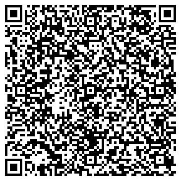 QR-код с контактной информацией организации Копиртехсервис ООО