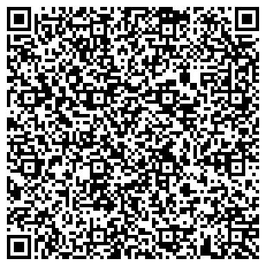 QR-код с контактной информацией организации Техно Лайф, ЧП (Techno Life)