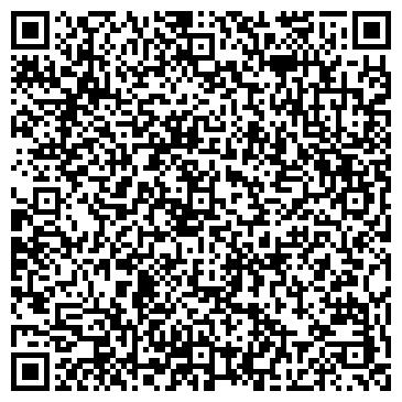 QR-код с контактной информацией организации Arena S (Арена С), ТОО