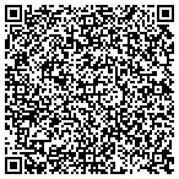 QR-код с контактной информацией организации Нитэл Магазин,ТОО