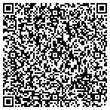 QR-код с контактной информацией организации Agviscom Asia (Агвиском Азия), ТОО