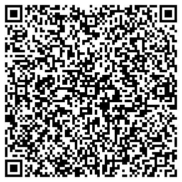 QR-код с контактной информацией организации Тектолог, НИЦ ООО