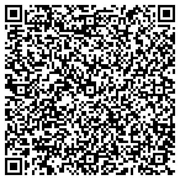 QR-код с контактной информацией организации Сункар (торговая фирма), ТОО
