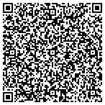 QR-код с контактной информацией организации Технософтсервис, ООО (ТСС)