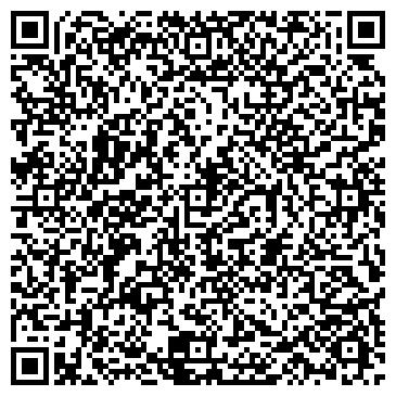 QR-код с контактной информацией организации Смарт Груп,ЧП