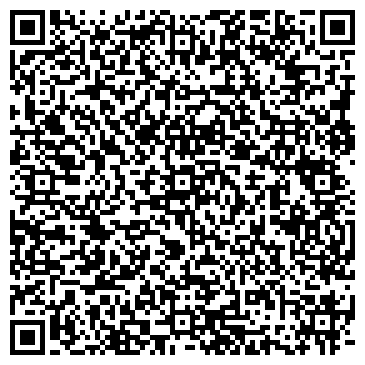 QR-код с контактной информацией организации Файн Принт, ООО (Fine Print)