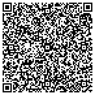 QR-код с контактной информацией организации Портсигар, ЧП (PortSigar)