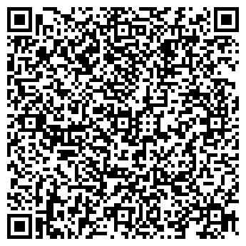QR-код с контактной информацией организации Дитис ЛТД, ТОО