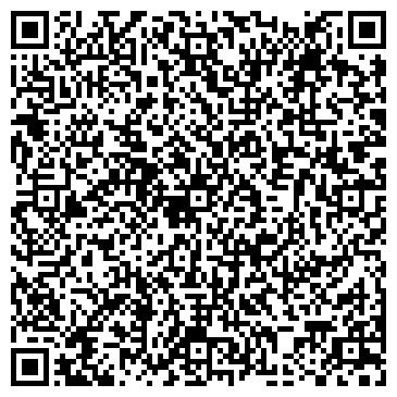 QR-код с контактной информацией организации Wi-fi City