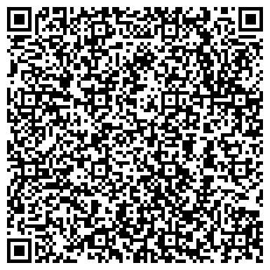 QR-код с контактной информацией организации South Network Group (саус нетворк груп),ТОО