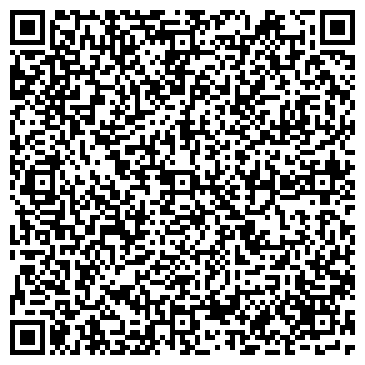 QR-код с контактной информацией организации ЦБС КОНСТАНТИНОВСКОГО РАЙОНА