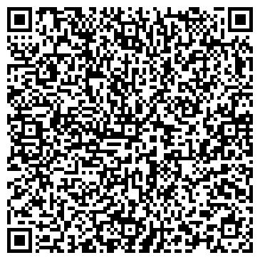 QR-код с контактной информацией организации Шляхов А. Ю., ИП