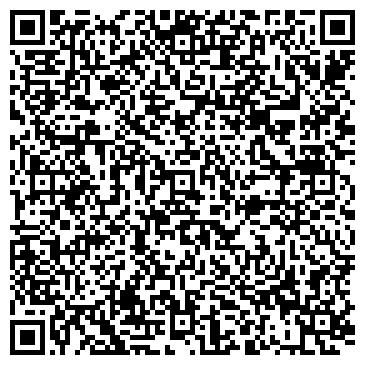 QR-код с контактной информацией организации Print Solutions, ТОО