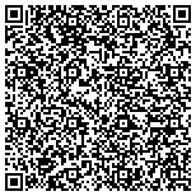 QR-код с контактной информацией организации Varius Technologies (Вариус Технолоджис) Компания, ТОО