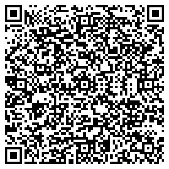 QR-код с контактной информацией организации KSS, ТОО