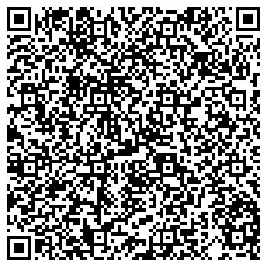 QR-код с контактной информацией организации Алматы кенсе, ТОО