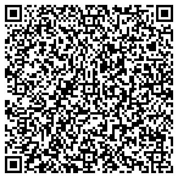 QR-код с контактной информацией организации Поликом - 2030, ТОО