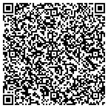 QR-код с контактной информацией организации AcmeLight Kazakhstan (АкмиЛайтКазахстан), ИП