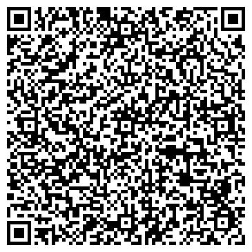 QR-код с контактной информацией организации Копи энд Ком, ТОО