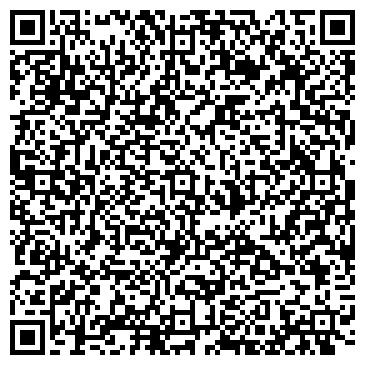 QR-код с контактной информацией организации Тамаз, ИП