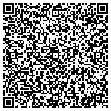 QR-код с контактной информацией организации Itel CO LTD (Айтел Ко ЛТД), Компания