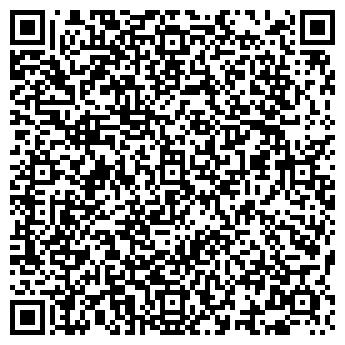 QR-код с контактной информацией организации Морозов В. М, ИП