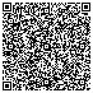 QR-код с контактной информацией организации EcoOne Holdings Limited, ИП