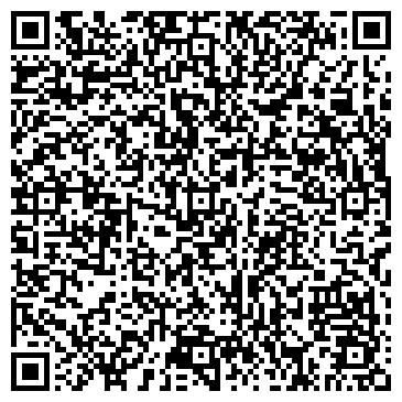 QR-код с контактной информацией организации ЦЕНТРАЛЬНАЯ РАЙОННАЯ АПТЕКА № 31 (МП)