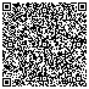 QR-код с контактной информацией организации ЕАТС (еатс), ТОО