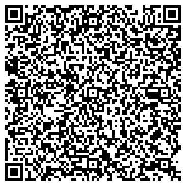 QR-код с контактной информацией организации ЭнергоТрейд 2007, ТОО