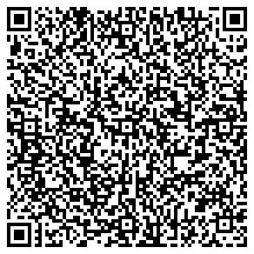 QR-код с контактной информацией организации Force (Форс), ТОО