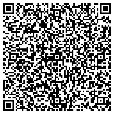 QR-код с контактной информацией организации General TM (Дженерал ТМ), ТОО