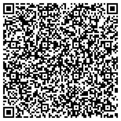 QR-код с контактной информацией организации ГаджетМаркет (GadgetMarket) Интернет магазин, ИП
