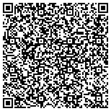 QR-код с контактной информацией организации Esma Central Asia (Эсма Централ Азия), TOO
