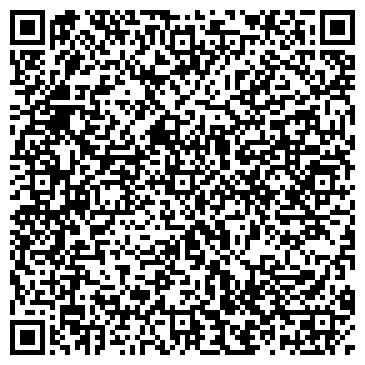 QR-код с контактной информацией организации Youngsan-Kazakhstan (Йонгсан-Казахстан), ТОО