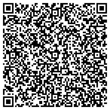 QR-код с контактной информацией организации «Кореновскэлектросеть»
