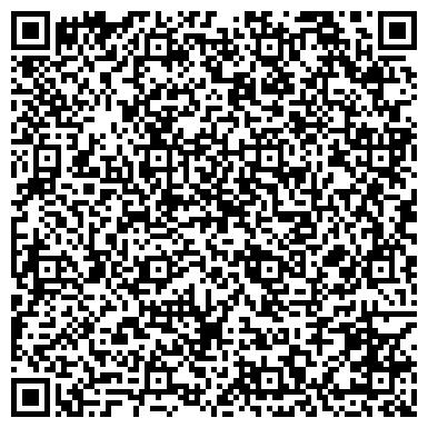 QR-код с контактной информацией организации ТеплоЛюкс (Криворук А.М.), ТОО