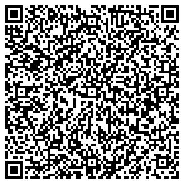 QR-код с контактной информацией организации Саксесс Лайн, ТОО