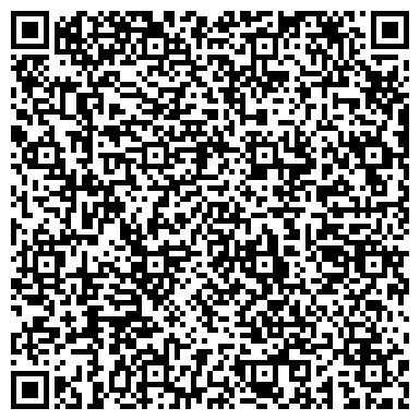 QR-код с контактной информацией организации Garant сomputers (Гарант компьютерс), ТОО