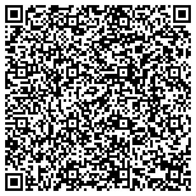 QR-код с контактной информацией организации Overclockers (Оверклокерс), ТОО