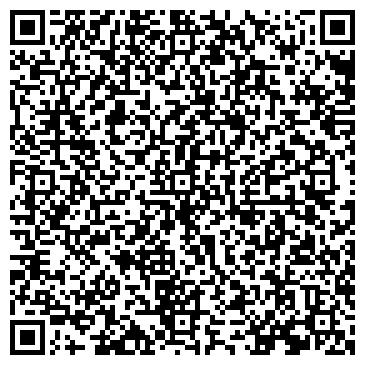 QR-код с контактной информацией организации Ice Group (Айс Групп), ТОО