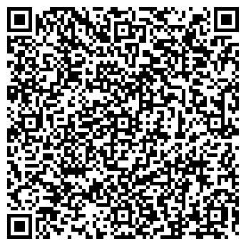 QR-код с контактной информацией организации ХЛЕБОКОМБИНАТ, ООО